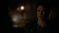 722-072~Stefan-Damon
