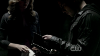 Caroline-Tyler 2x10..