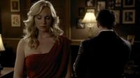 Caroline-Tyler 2x7..