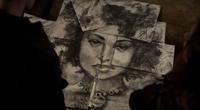 Eli-Cele-Hay 1x10