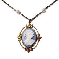 Katerina-lapis-lazuli.jpg