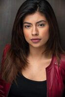 Yessenia Hernandez
