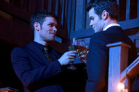 -the-originals- 1x17-1