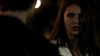 107-138-Elena~Damon