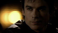 108-123-Damon~Lexi