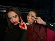 19-03-20-Kaylee Bryant-Olivia Liang-BTS