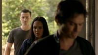 802-038~Damon-Enzo-Sarah