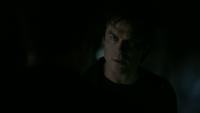 815-031~Stefan-Damon