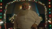 LGC208-090-Santa Claus