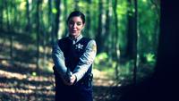 LGC304-068-Sheriff Mac~Alaric
