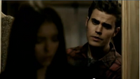 Stefan-elena-crying-wolf6