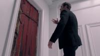 TO507-111-Red Door-Elijah