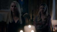 TO508-062-Rebekah-Freya