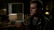 The Vampire Diaries - Piloto - 68