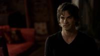 102-061~Stefan-Damon