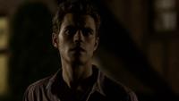 107-054-Stefan~Damon