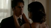 809-029-Damon~Sybil