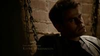 811-010-Stefan~Damon