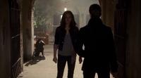 Hayley and Elijah 1x9