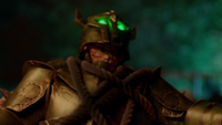 LGC301-118-The Green Knight