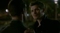 TO513-194~Elijah-Klaus