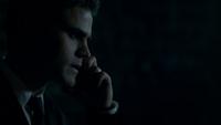 816-037-Stefan~Damon