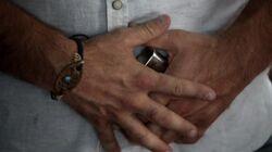 Alaric's daylight bracelet.jpg