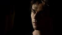 103-050~Stefan-Damon