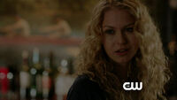 5x16 screen caps 11