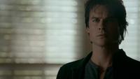 808-110~Stefan-Damon