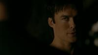 812-126-Damon~Alaric