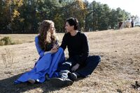 Damon-and-Rose-5