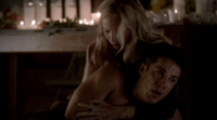 Forwood 4x10