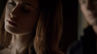 Hayley-Eli-1x10