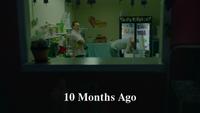 LGC209-034-Ten Months Ago