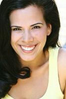 Lorraine Rodriguez-Reyes