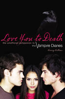 Love You to Death 1