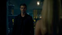 TO508-021-Elijah~Rebekah