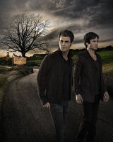 TVD S7 Salvatore Brothers Poster HQ.jpg