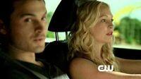 The Vampire Diaries 6x02 Webclip