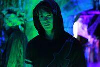 1x07-Haunted (17)