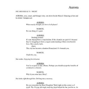 Aurora - Marcel (1).png