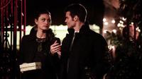 Hayley and Elijah 1x18