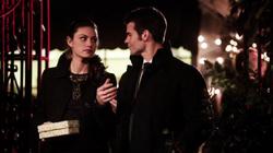 Hayley and Elijah 1x18.png