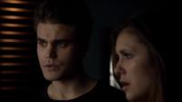 Stefan-and-elena-talking