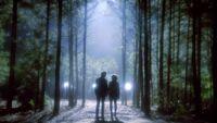 The.Vampire.Diaries.S05E22.720p.HDTV.X264-DIMENSION.mkv snapshot 41.47 -2014.05.17 16.12.53-