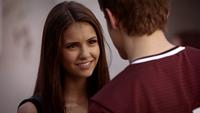 103-105-Elena~Stefan