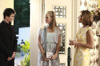 1x04-Family Ties (25)