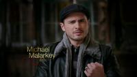 800-Michael Malarkey-Enzo