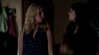 Caroline and Elena 5x8..